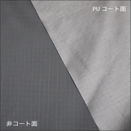 70D-PU_ブラック