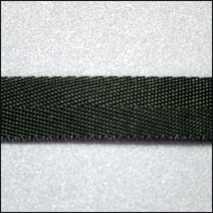 black_sugiaya_pp_tape
