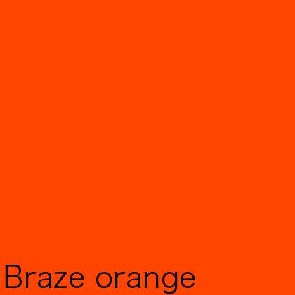 braze_orange