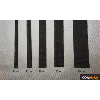 cordura_tape