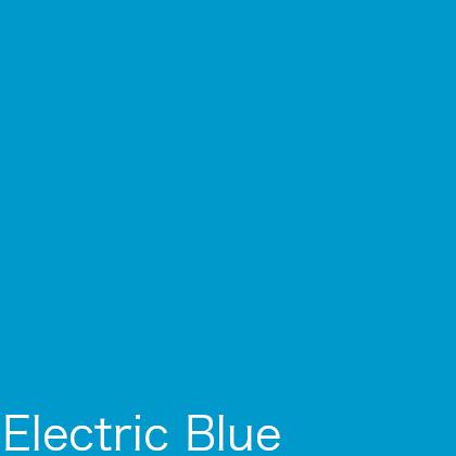 electric_blue