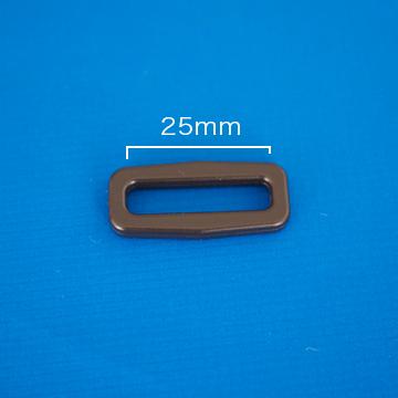loop_loc25mm