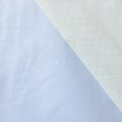 70D-PU_ホワイト