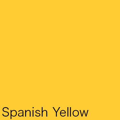 spanish_yellow