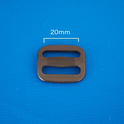 tri_glide_20mm