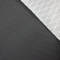 vx07-rs_blk